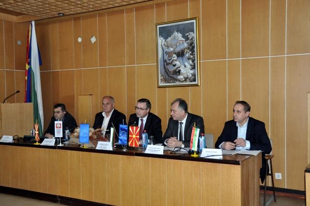 Makedonski_ Buafrski regionalen forum _1